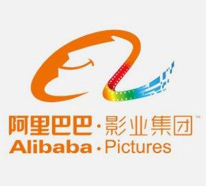 Alibaba Pictures — самая дорогая китайская кинокомпания