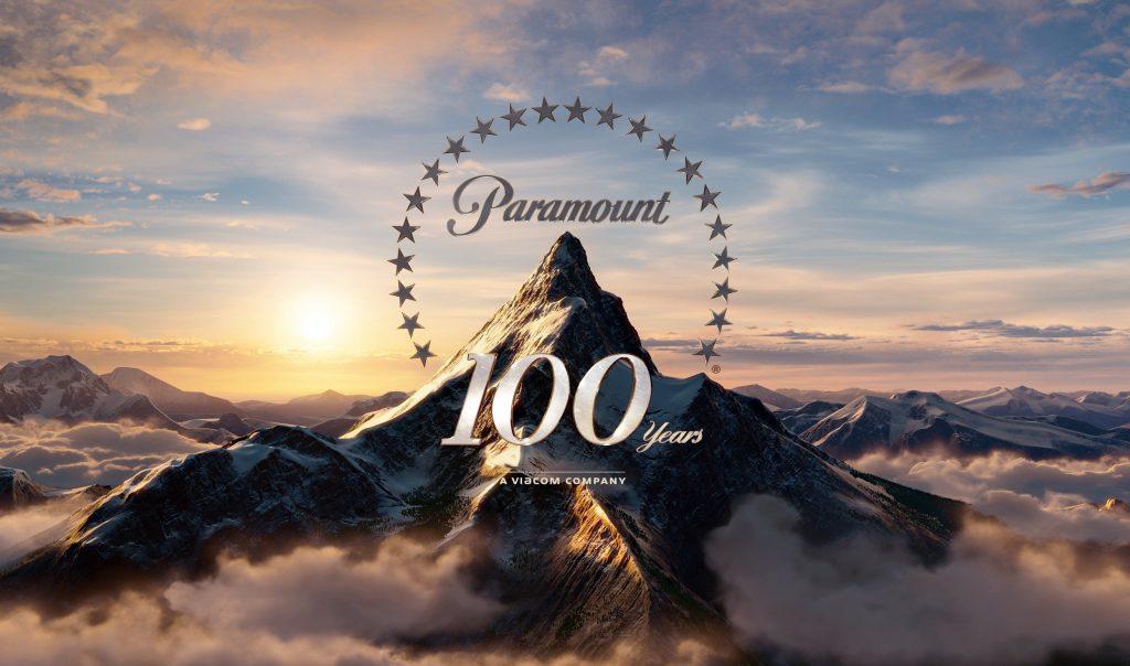 В компании Paramount Pictures, которой уже больше века, китайским инвестициям очень рады