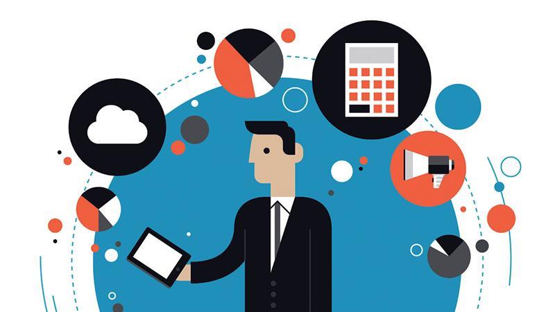 Планирование нового дела нужно начинать с бизнес-плана