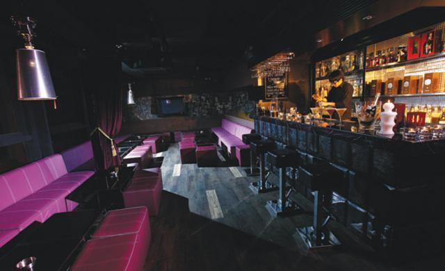 CHOCOLATE. Источник: hk-magazine.com
