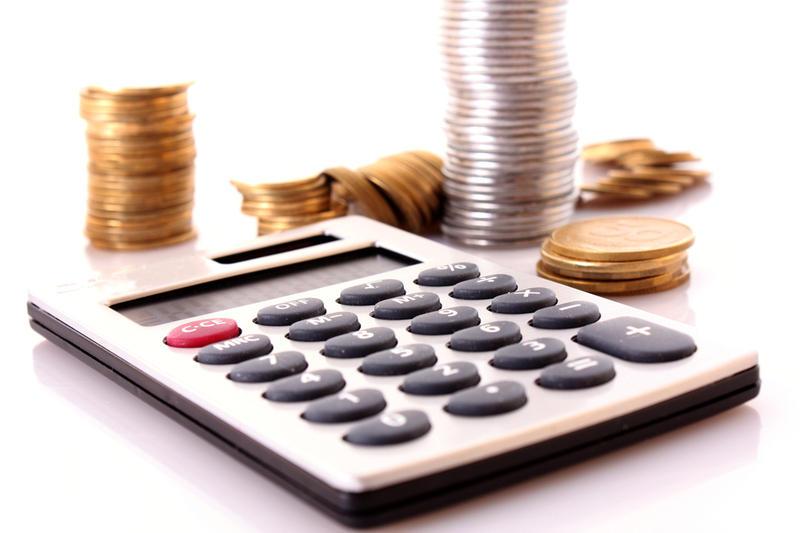 Рассчитывая на прибыль, составляйте финансовый план