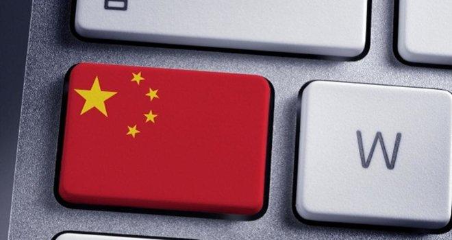 В Китае стремительно развиваются интернет-компании. Источник: clapway.com