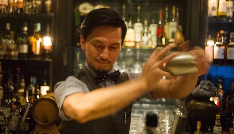 Ацуши Сузуки. Источник: cnn.com