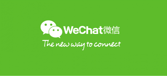 Wechat - новый способ связи. Источник: techraze.com