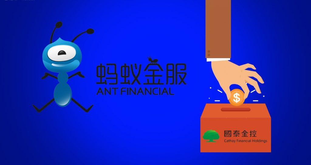 Источник: www.chinabusinessnews.com