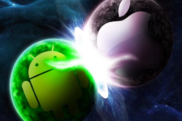 Apple и Android и на этом рынке впереди планеты всей. Источник: vijakhaddadi.com