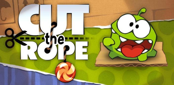На казуальные игры юзеры подсаживаются перым делом. Источник profi-forex.org