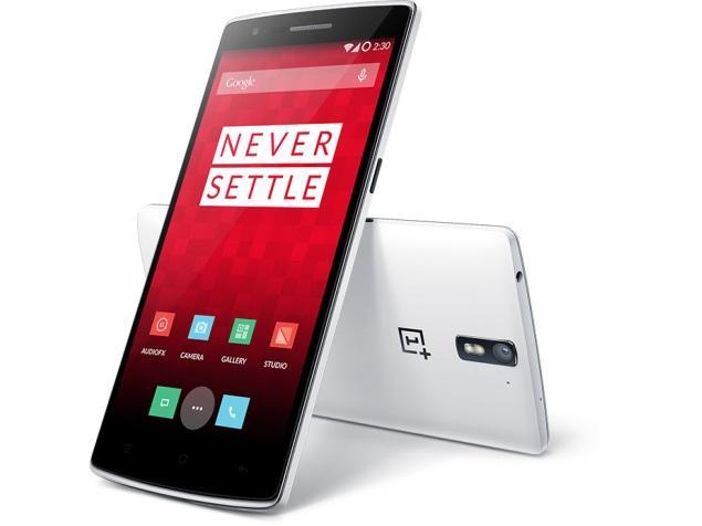 OnePlusOne. Источник: gadgets.ndtv.com