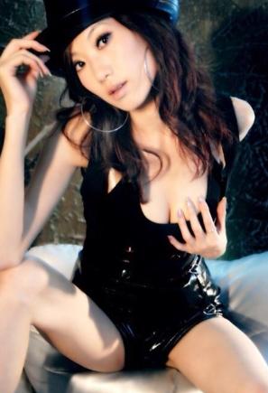 kitay-shanhay-seksualnie-uslugi