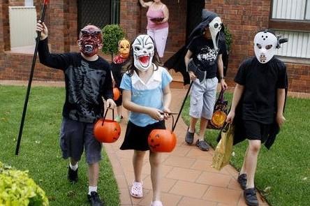 Забудьте все, что вы знали о Хеллоуине! Источник www.atvn.org