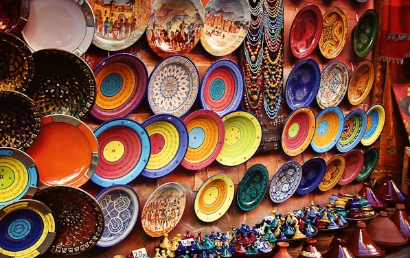 02_Marrakesh-ceramic-souk2