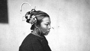 Фуцзянь, 1871 год. Источник: qz.com