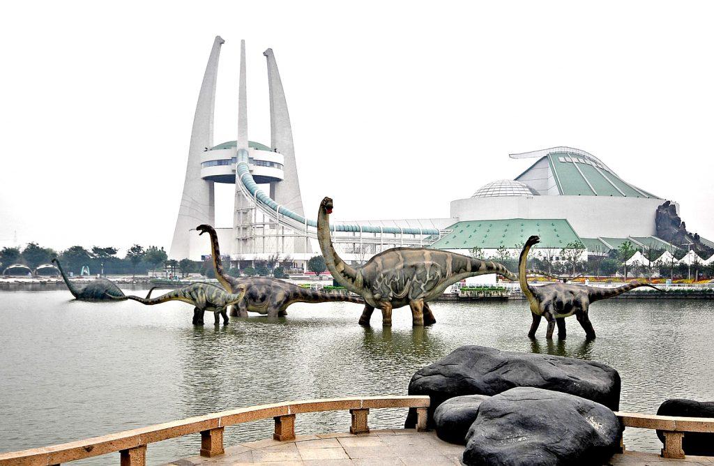 Источник: travelchina.gov.cn