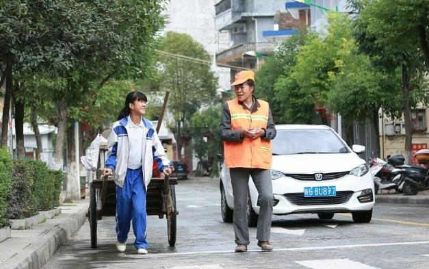 Источник: shanghaiist.com