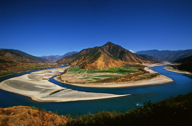 Источник: www.yunnanadventure.com