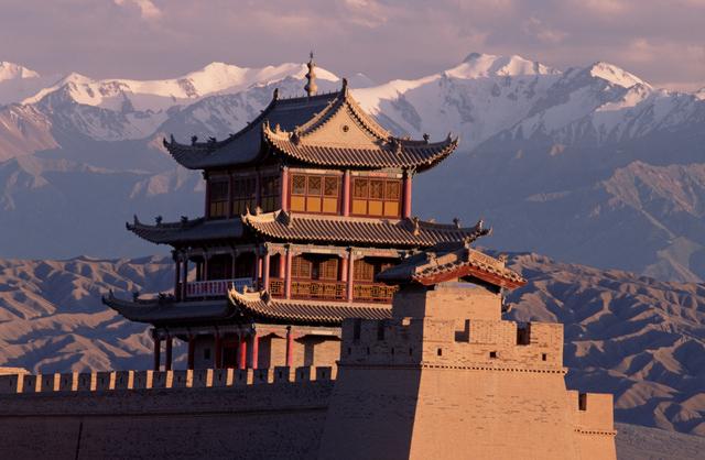 Источник: asianhistory.about.com