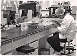 Китайская наука переживает не самые легкие времена. Источник: www.worldcrunch.com