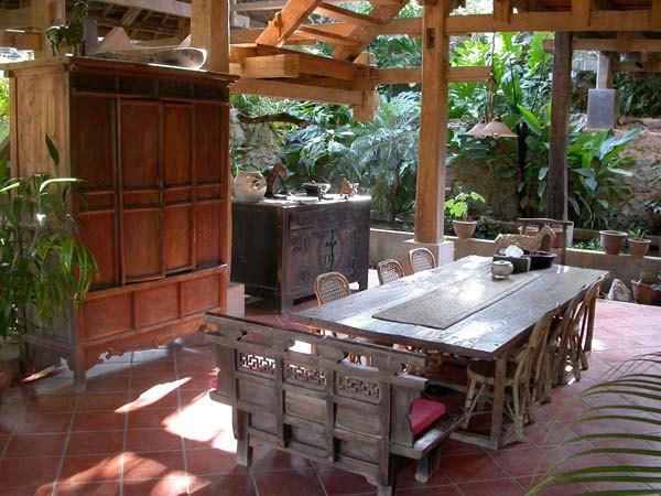 Источник: www.mekongresponsibletourism.org