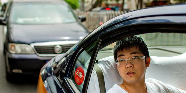 Его называют революционером китайской науки. Источник: linkburger.com