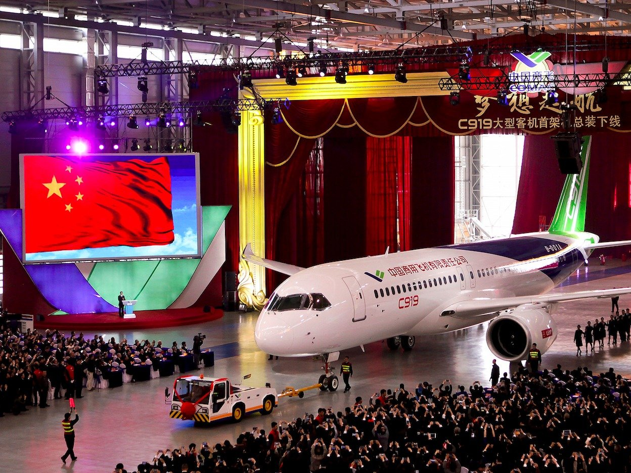 comac%20commercial%20aircraft%20corp_%20of%20china%20c919%20airplane