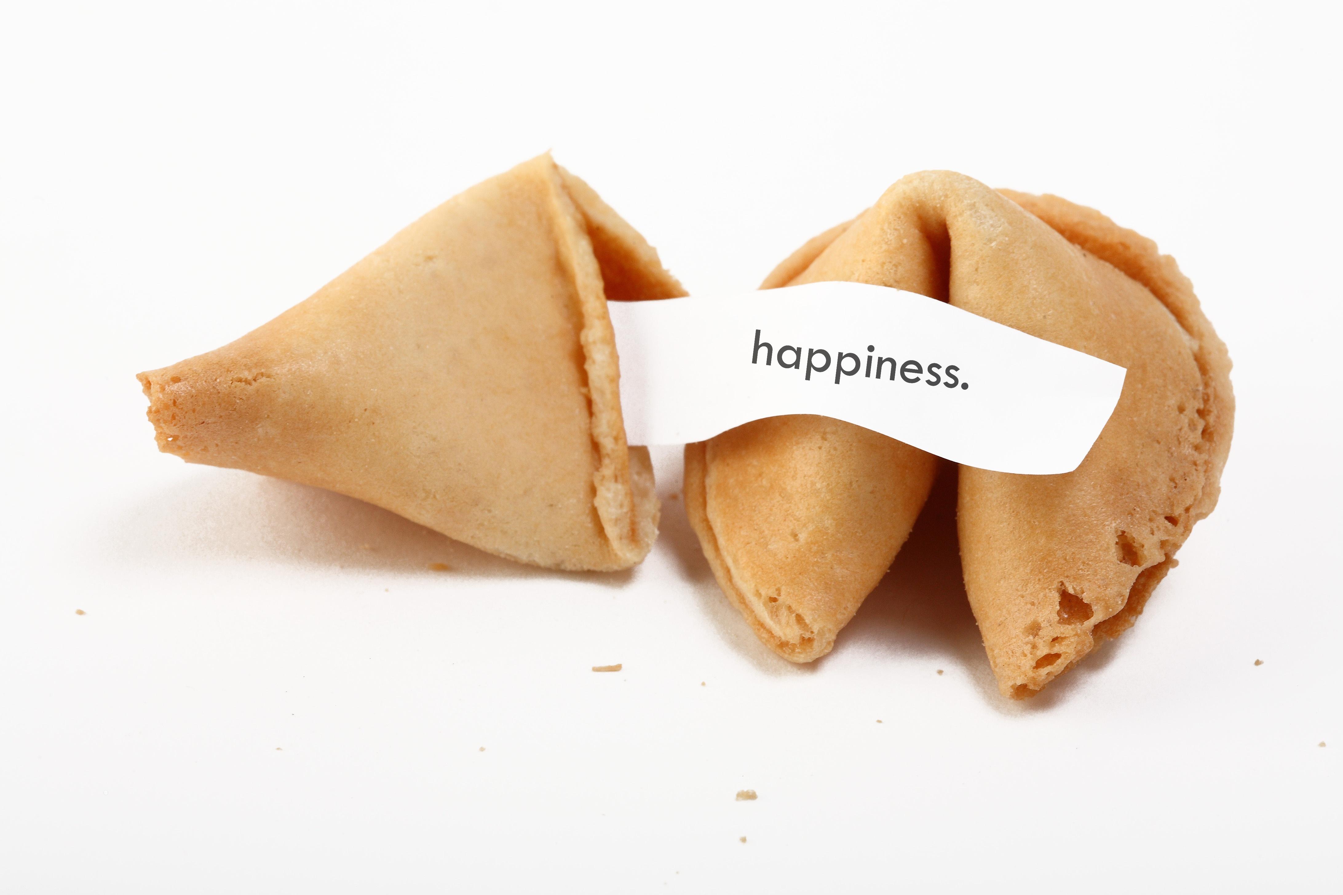 Печенье с предсказаниями картинки онлайн, покупкой