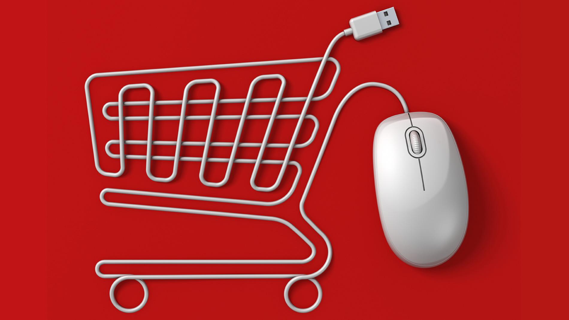 Каждый 8-й китаец покупает что-то в интернете! ФОто Молодые китайцы принимают вестернизацию с распростертыми объятиями! Фото Китайские шопоголики в действии! Фото img12.nnm.me