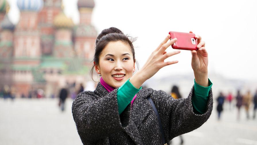 Китайцы создали массу удобных и интересных приложений для путешествия по их стране и некоторые сами используют! Фото: www.traveldailynews.asia
