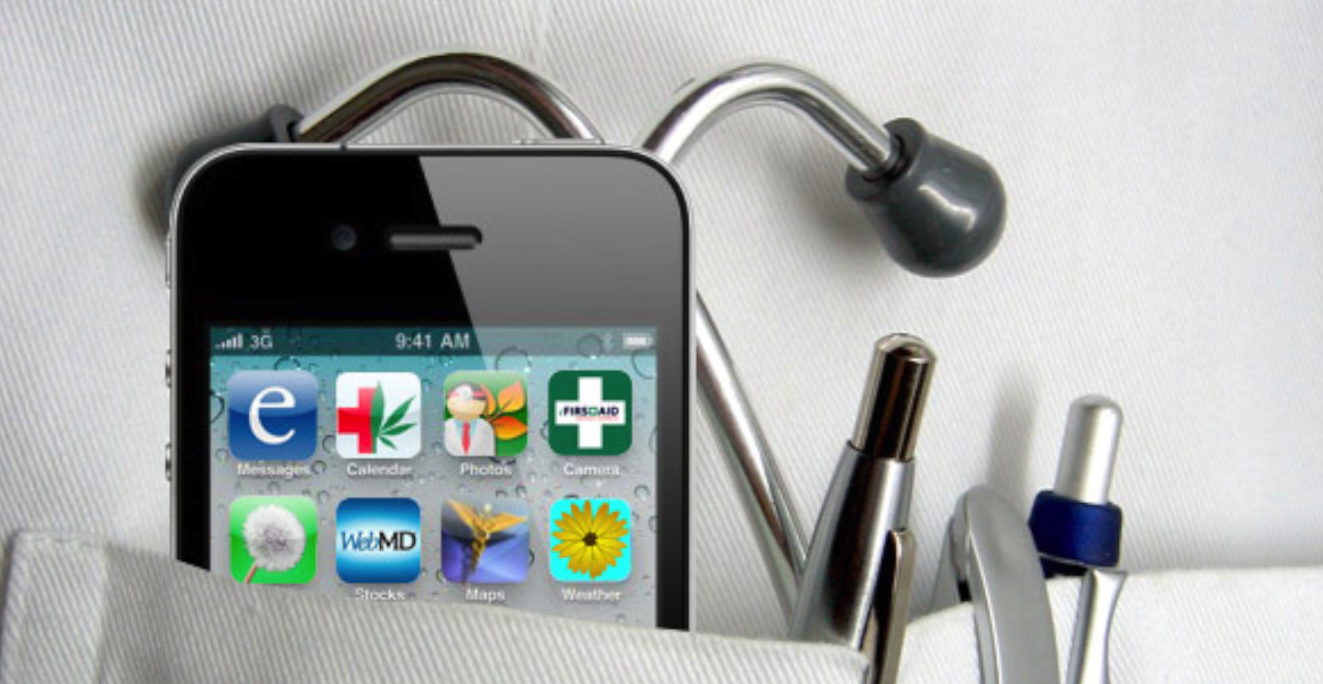Китайских врачей научат современным технологиям. Источник www.theworldofchinese.com