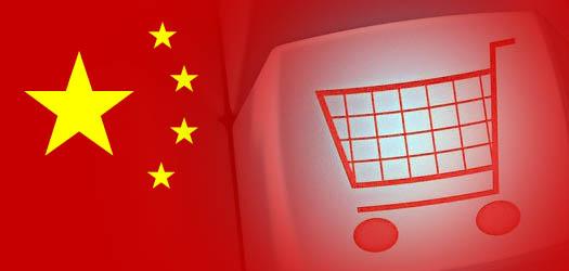При ведениии бизнеса в Китае, учтите все нюансы, указанные в этом материале и будет вам счастье! Фото china-phones.at.ua