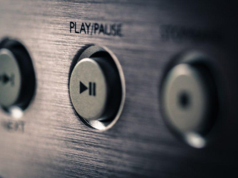 Участники конференции обсудили проблему пиратской онлайн-музыки