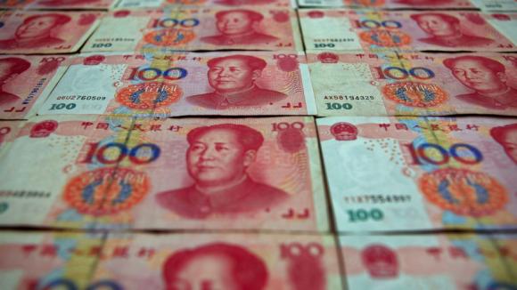 «Великая чистка» поднимает экономику Китая на новый уровень, уверен председатель КНР. Источник: izvestia.ru