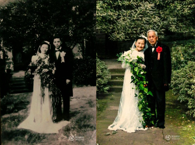 70_year_anniversary11