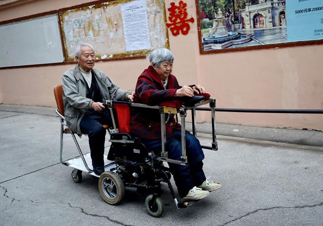 double_wheelchair5