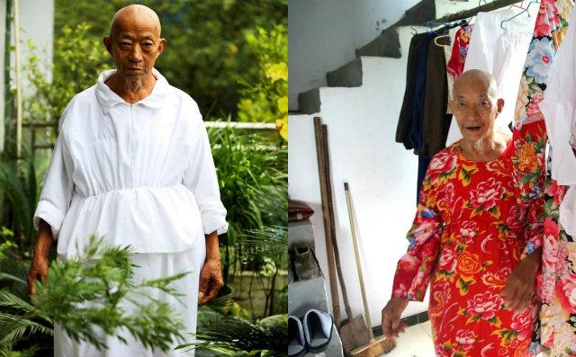 elderlyman-sichuan-1