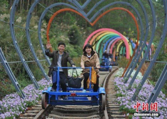 heshan-railway-rainbow-colors132567