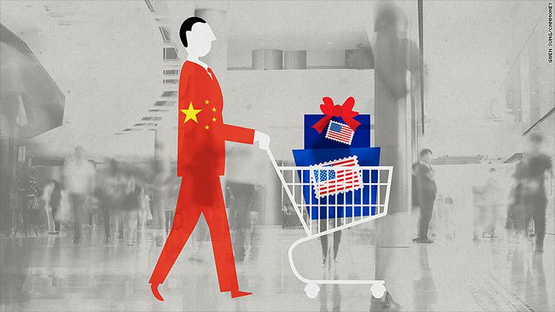 Как компанию назовешь, так она и поплывет в Китае. Фото: i2.cdn.turner.com