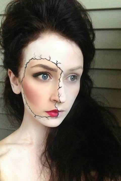 nrm_1412788127-makeup4