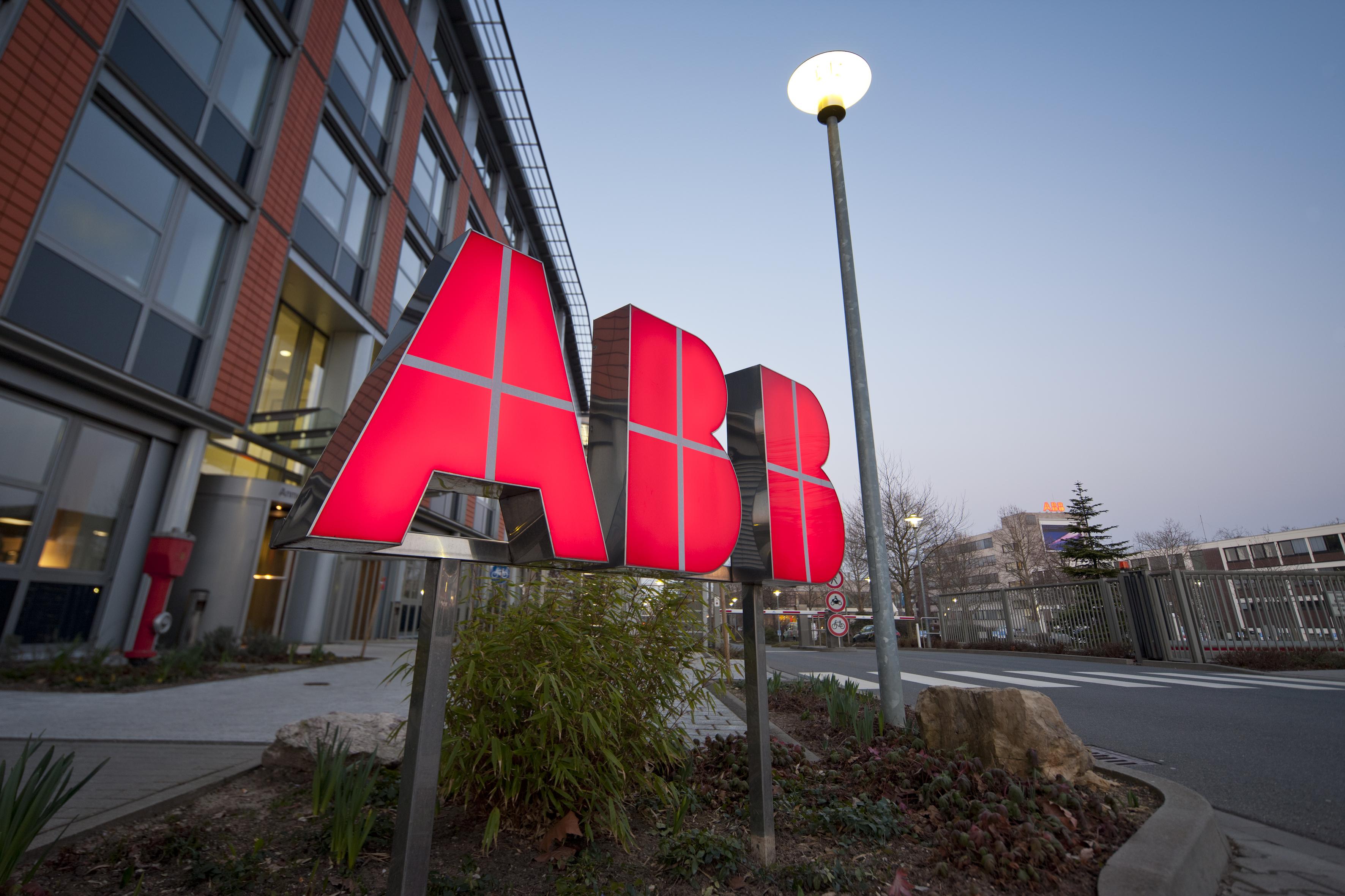 Швейцарская компания, которую так долго дурили китайцы. Фото: w3.windfair.net