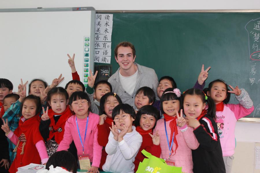 Источник: www.graduates2china.com