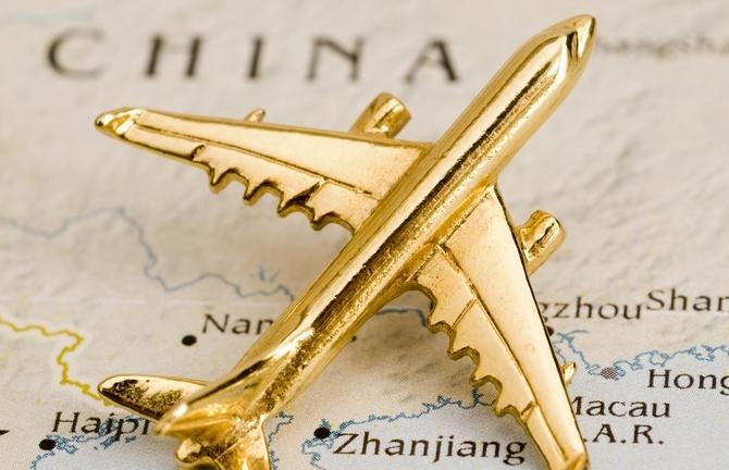 Поездка в Китай: ответы на основные вопросы