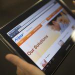 Сервис Alipay успешно завоевал 80% китайского рынка. Источник: www.plusworld.ru