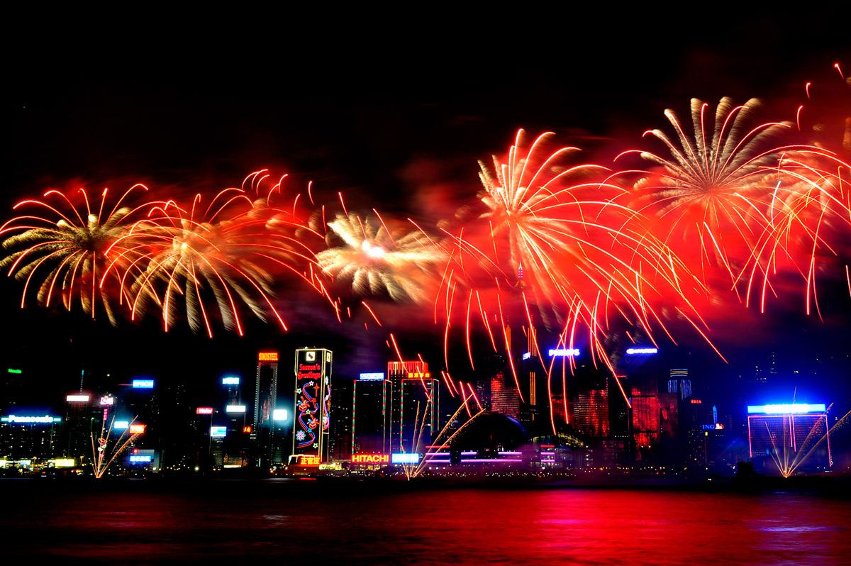 картинки китайский новый 2016 год