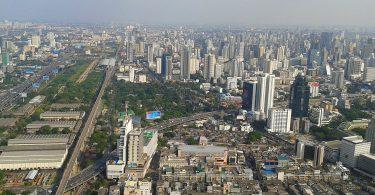 city-523354_1280