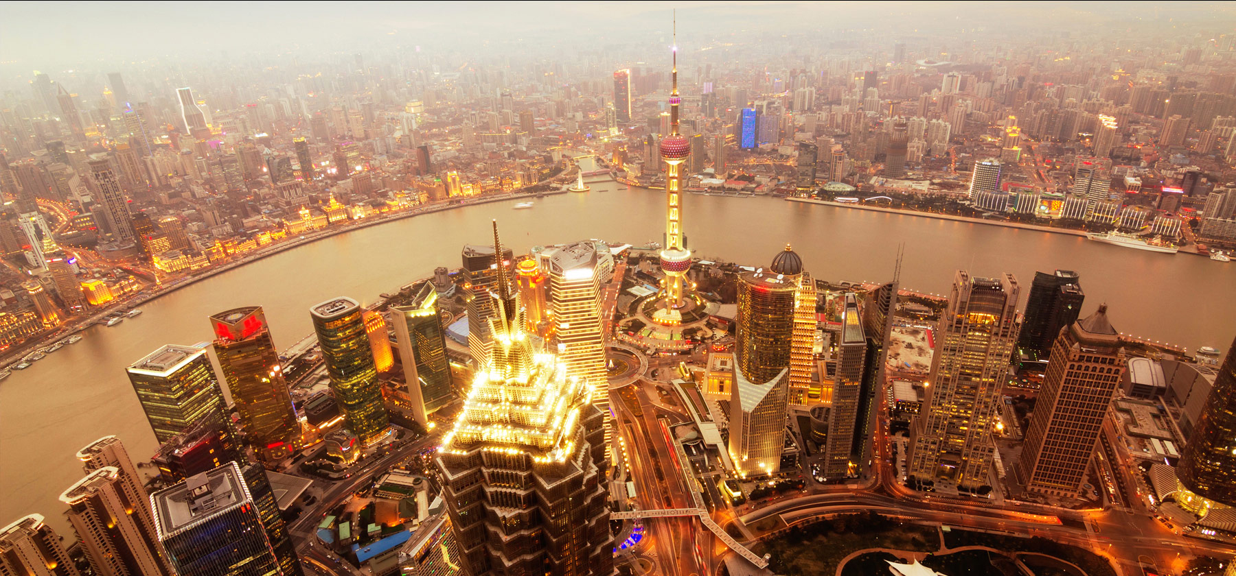 doing-business-china-AQ-homepage