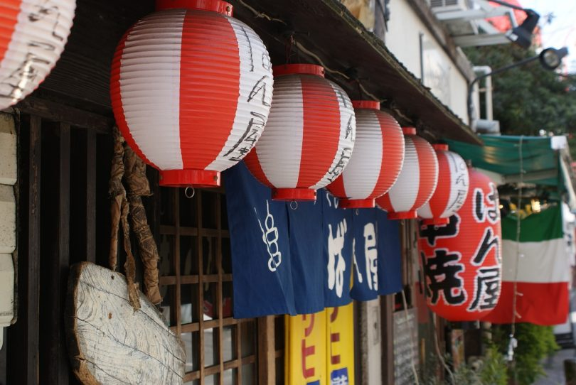 japan-725335_1280
