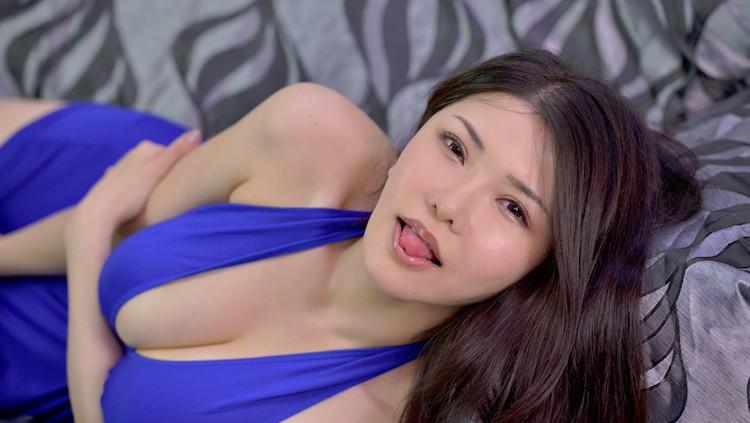 Еще одна китайская онлайн-звезда. Фото: online.thatsmags.com