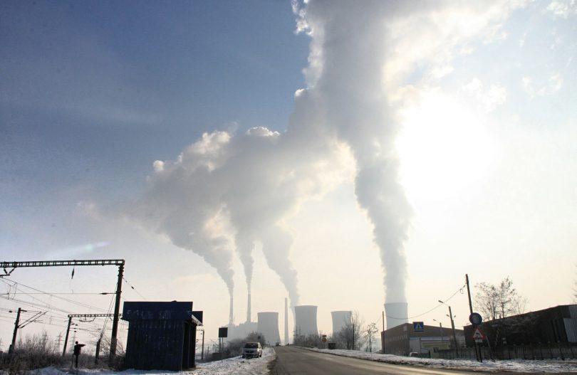 pollution-87684_1920