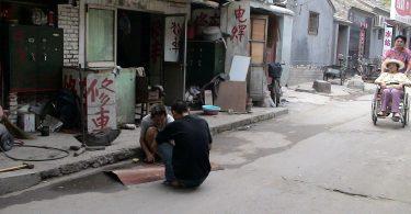 poverty-186167_1280