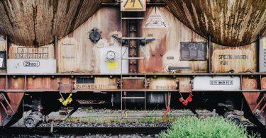 railway-768500_1920