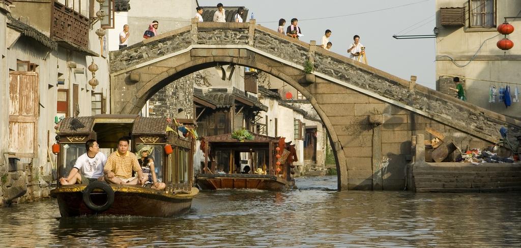 Китай или Италия? Фото: https://goista.com/